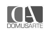 domus arte logo 1