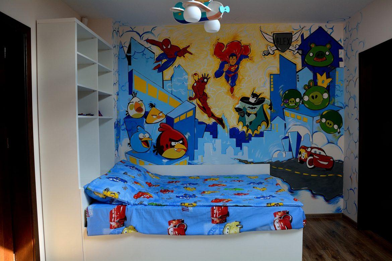 camera-copil-realizata-din-pal-hidrofugat-dublat-alb-cu-pat-bibliotecabirou-si-dulap-cu-usi-si-spatiu-pentru-depozitat-diverse