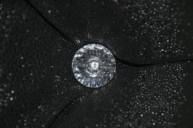 DSC 0149