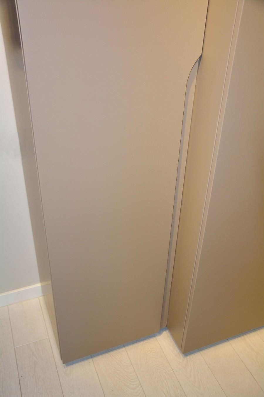 Detaliu dressing frezare maner 900x1350 1