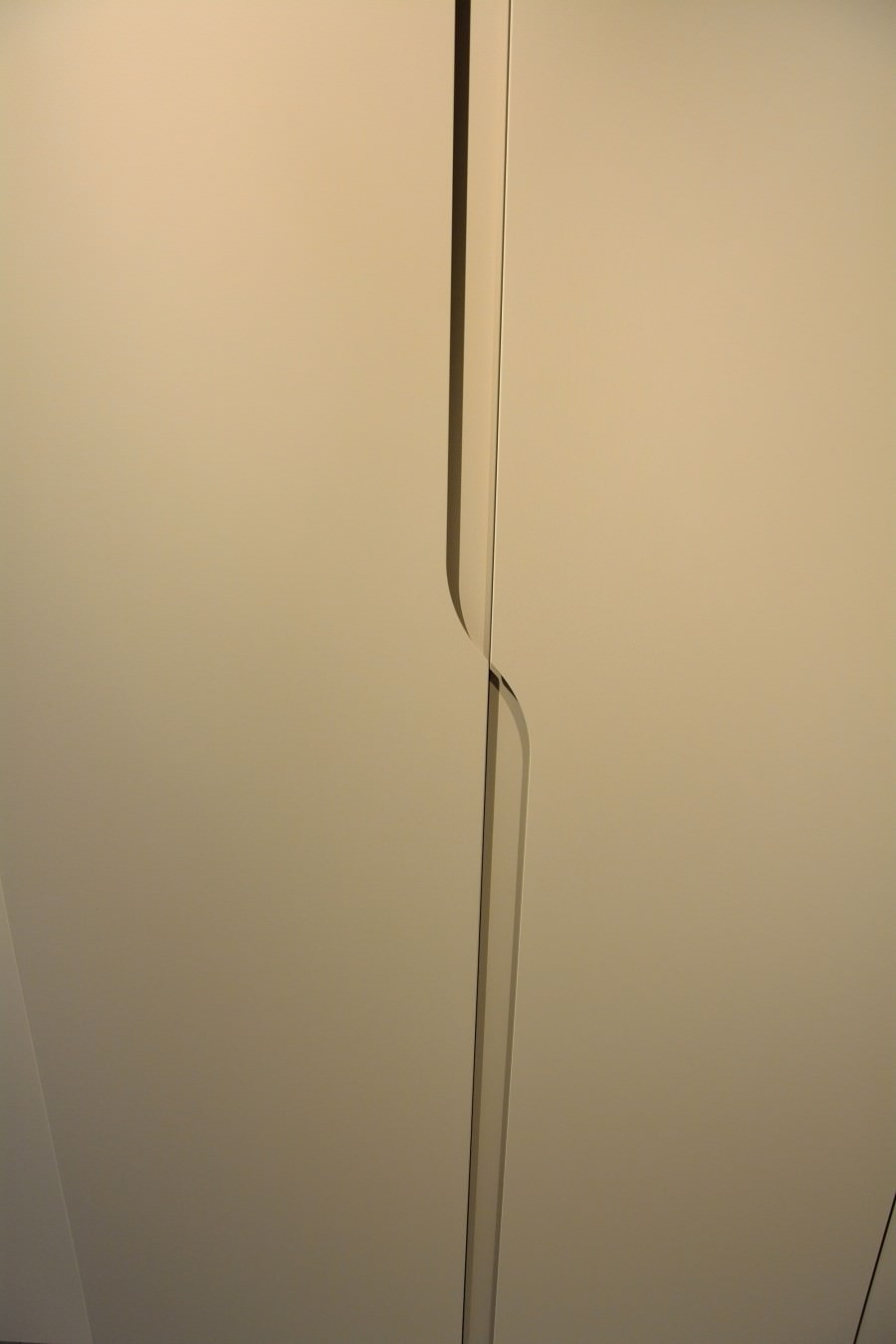 Frezare maner usi dressing realizat din Mdf Mat Gri 900x1350 1