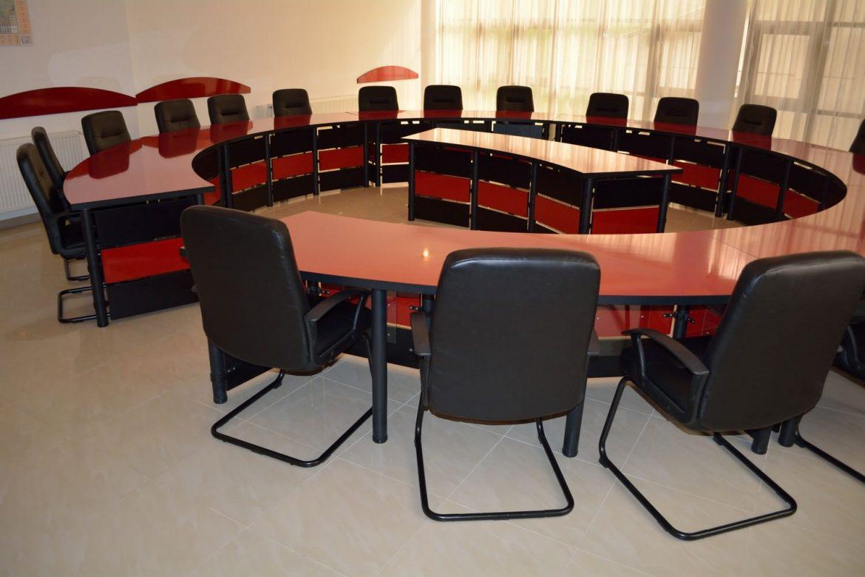 Mobila Sali Conferinta Mese Consiliu