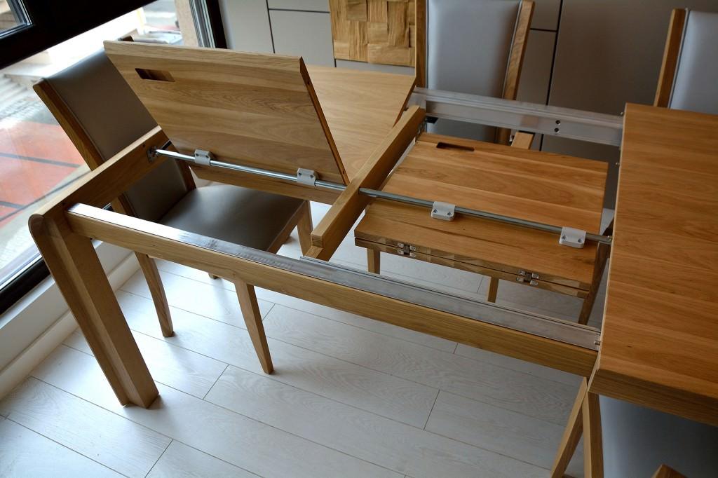 Sistem de deschidere masa din lemn masiv cu structura din aluminiu dur 1024x682 1