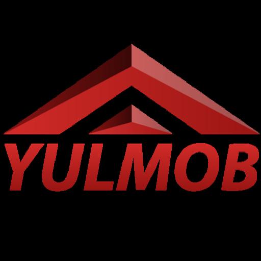 Mobila Bacau - Mobila la comanda - Mobila Bucatarie - YulMob