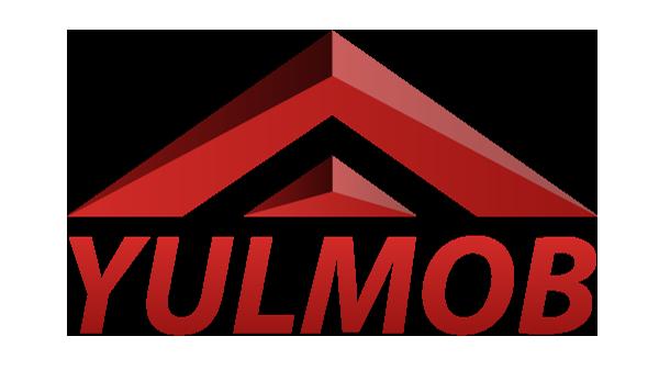 Yulmob – Mobila Bacau