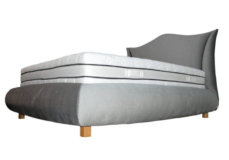 Detaliu rama lada pat tapitat dehusabil cu sistem de prindere model iak.ro cu posibilitate usoara a schimbare a husei detasabile min