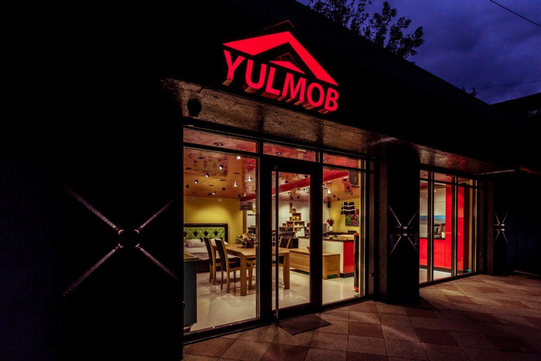 Yulmob 3 2