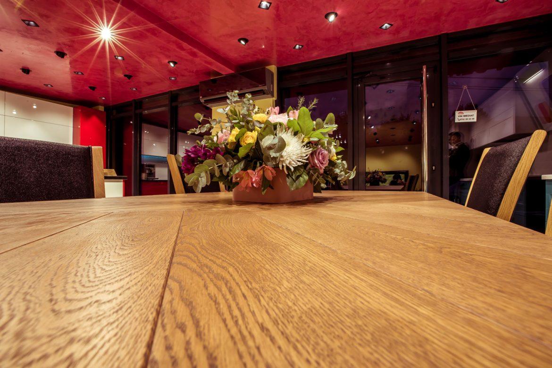 masa din lemn masiv din stejar 3
