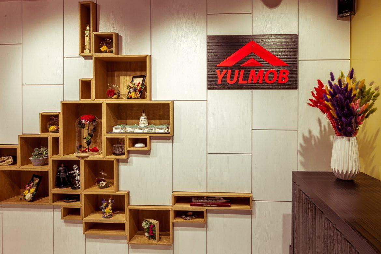 mobila moderna la comanda yulmob bacau 3