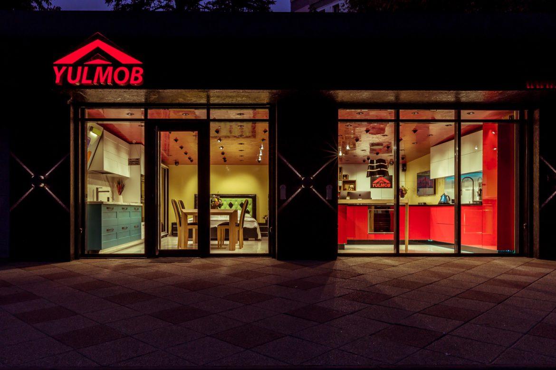 showroom yulmob 1 3