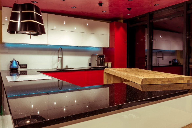 showroom yulmob 2