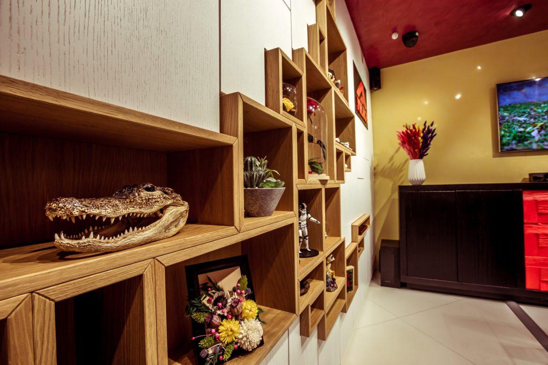 showroom yulmob cap de crocodin yulmob 2