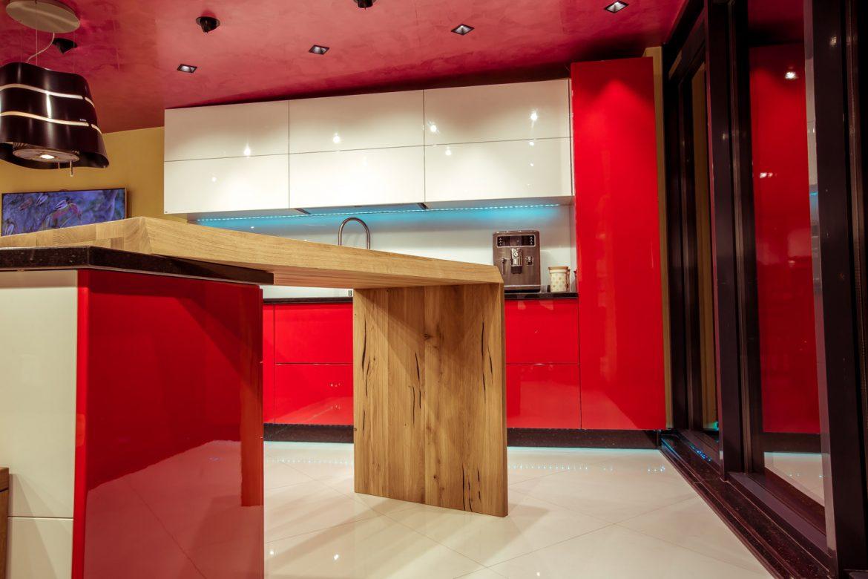showroom yulmob picior din lemn masiv