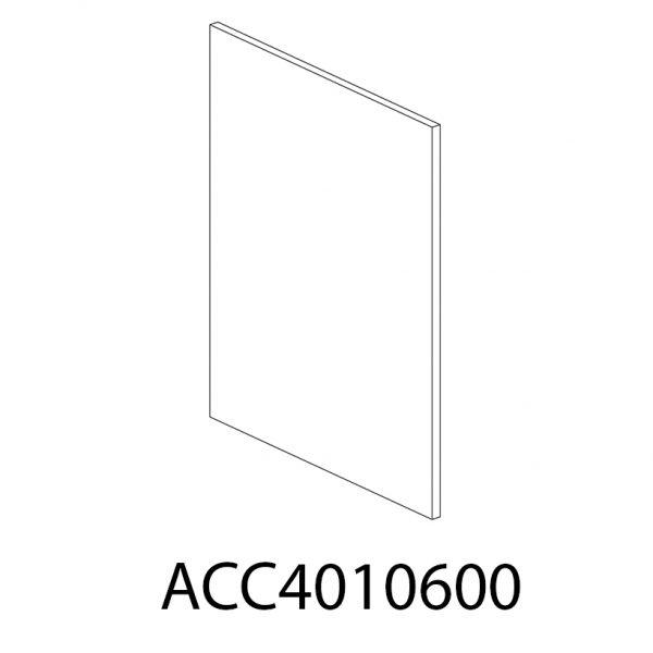 ACC4010600 Usa Masina Vase Rufe Incastrabila de 600 copy
